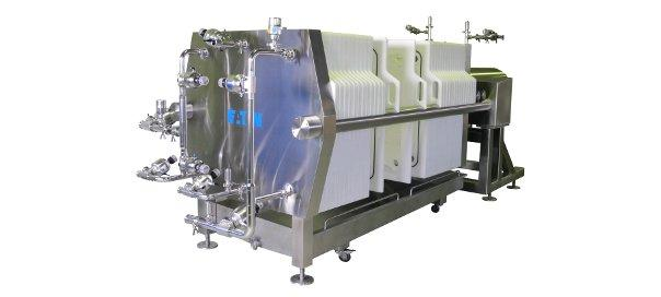 Eaton Expands Its BECO® INTEGRA® PLATE Filtration System Range