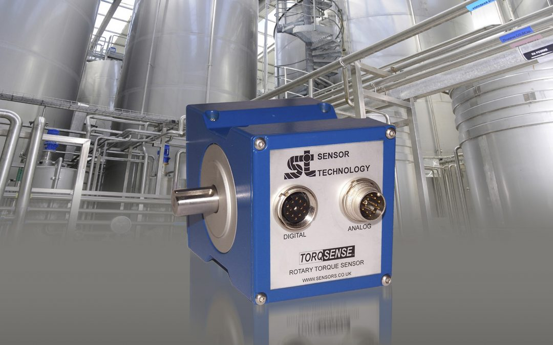 Chemical engineers talk sense about mixer efficiencies